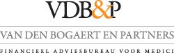 Van den Bogaert en Partners